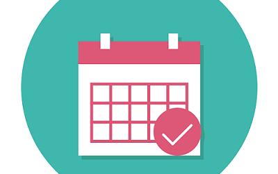 Plany zajęć na semestr zimowy 2020/2020 oraz informacje dotyczące organizacji zajęć z WF