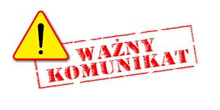 Zarządzenie Rektora dot. zasad funkcjonowania Uczelni od dnia 1 czerwca 2020 r.
